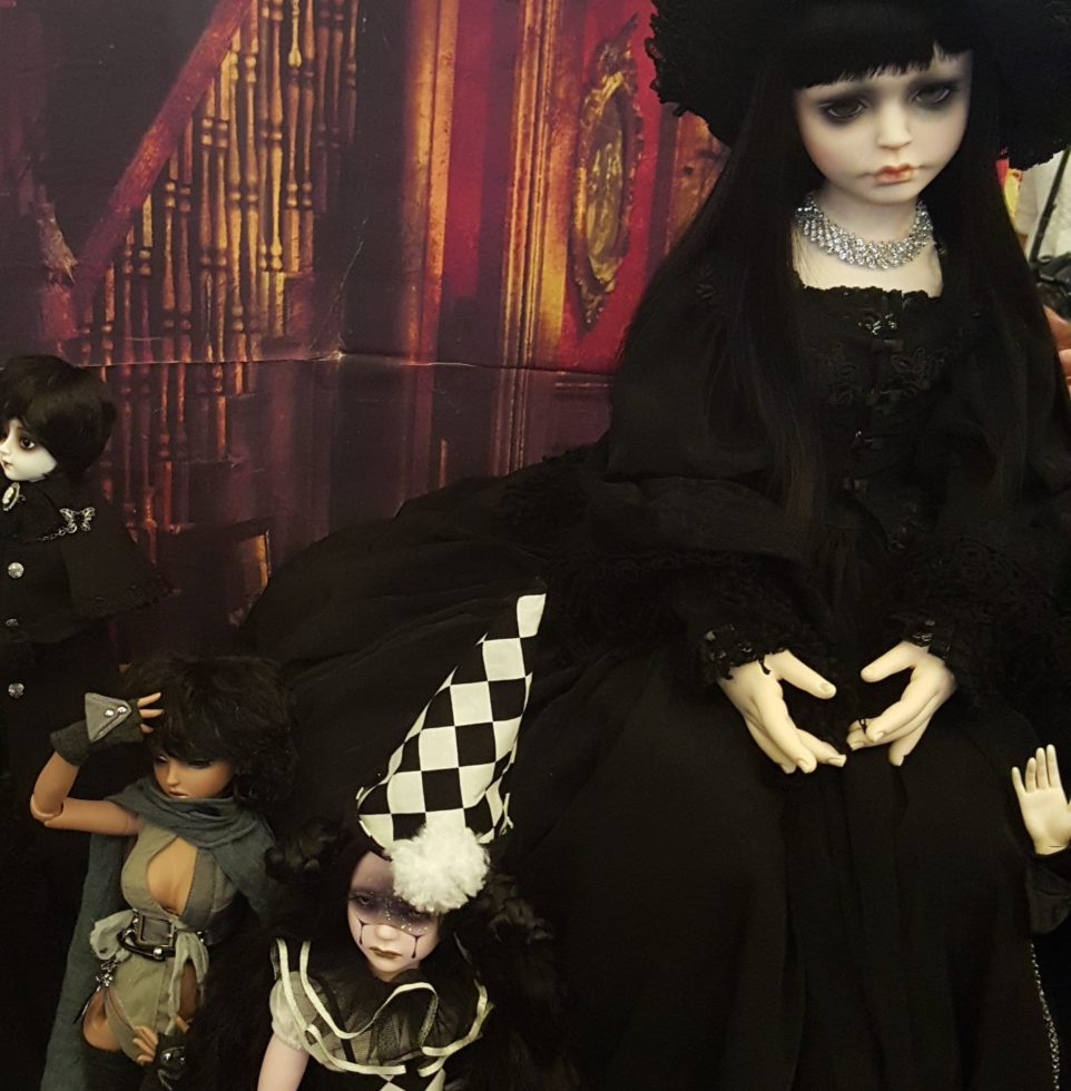 dolls_paris_20151206-12