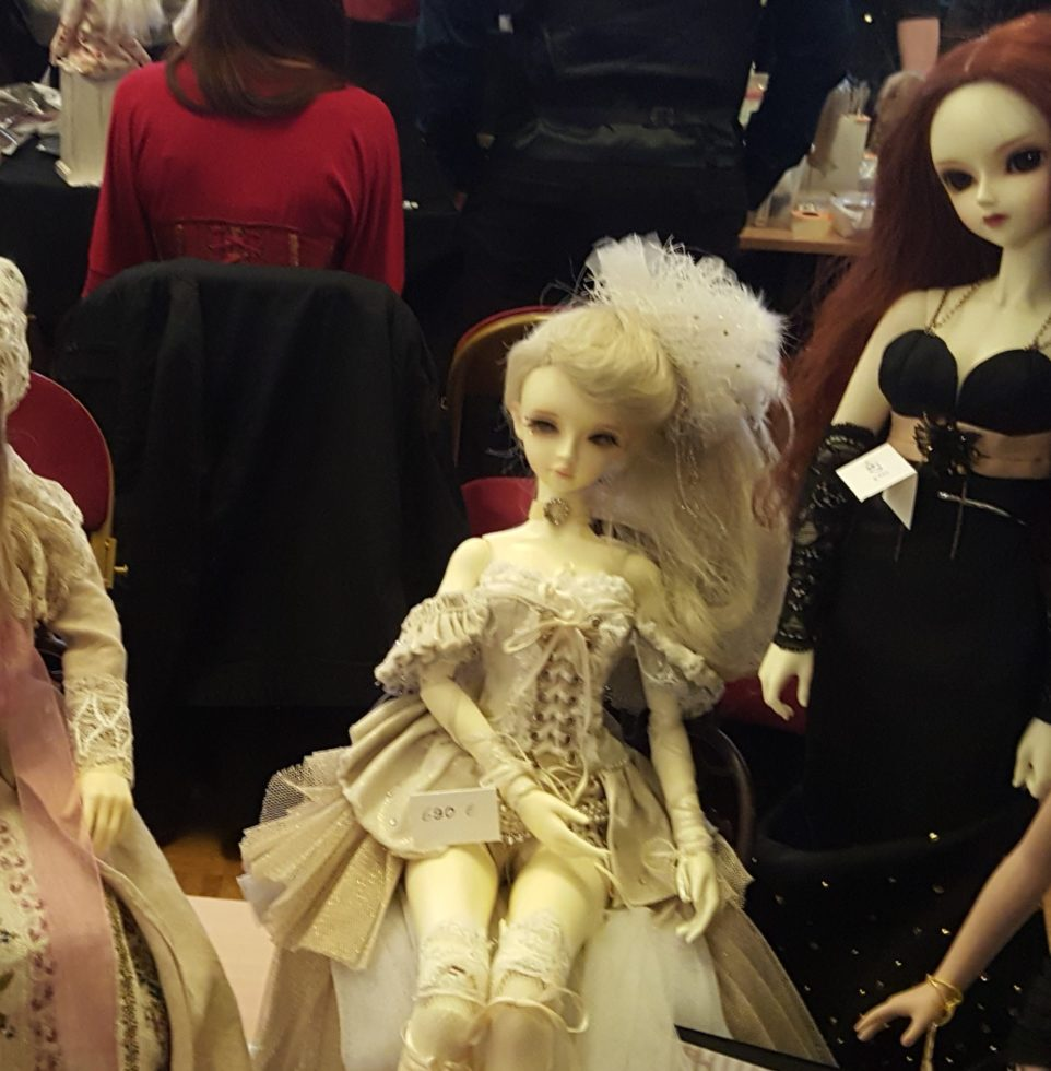 dolls_paris_20151206-14