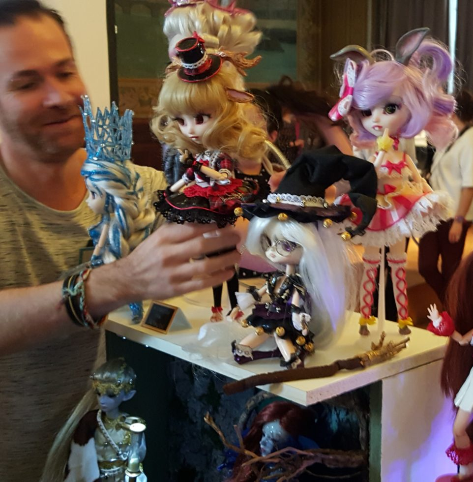 dolls_paris_20151206-15