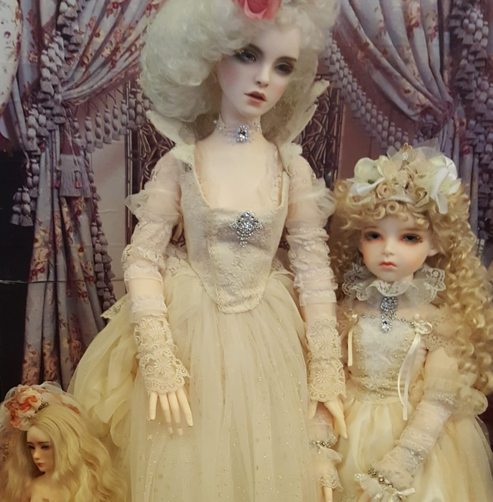 dolls_paris_20151206-5